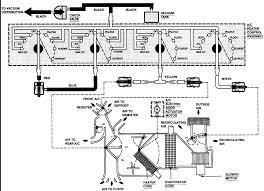 1998 ford taurus wiring diagram gooddy org