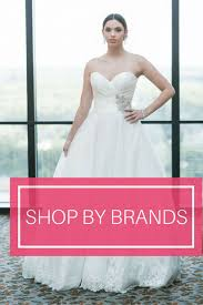 wedding dress brands home page brides against breast cancer