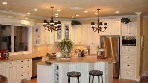 creative kitchen cabinet ideas creative kitchen ideas kitchen designs creative kitchen toe kick
