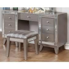 Bedroom Vanity Table Discounts On Bedroom Vanity Tables Coleman Furniture