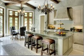 tesco kitchen design kitchen design kitchen bar stools rattan kitchen bar stools the