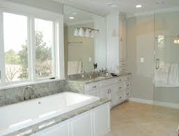 bathroom bathroom remodel memphis home decor interior exterior