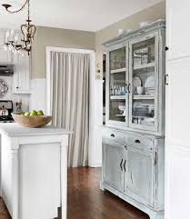 buy kitchen furniture how to turn the top shelf of kitchen hutch furniture desjar interior