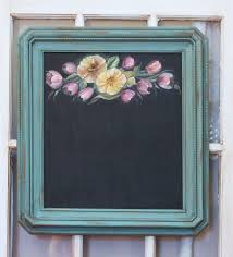 kitchen hanging wall kitchen chalkboard ideas kitchen