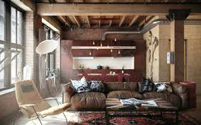 Home Decorations Wholesale Industrial Home Decor Vintage Industrial Decorating Ideas