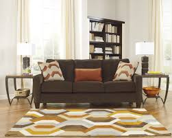 beauty chocolate sofa 279 latest decoration ideas