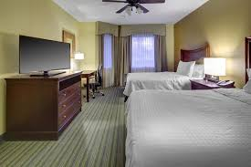 2 bedroom suites in west palm beach fl book homewood suites west palm beach in west palm beach hotels com