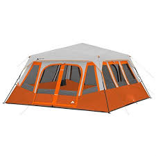 cabin tent ozark 14 person cabin tent the tent store