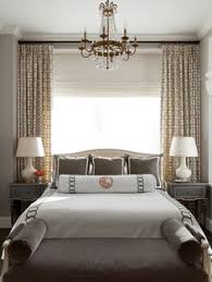 How To Decorate A Bedroom Master Bedroom Bedrooms And House