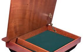 Honey Can Do Lap Desk Desk Lap Desk For Laptop Amazing Portable Lap Desk Wooden Laptop