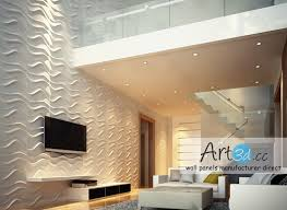decorating tips for living room interior wall design ideas living room 3d wall panels wall
