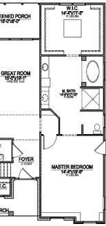 floor plans for master bedroom suites suite trends top 5 master suite designs