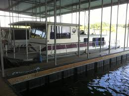houseboat decking repair ideas products help the hull truth