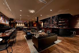 home design for new year 26 best parties in new york for new year u0027s eve 2018 behind the