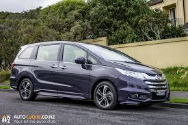 odyssey car reviews and news at carreview com 2015 honda odyssey l u2013 car review u2013 the ideal family car drive