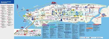 Spain Cities Map by Book Super New York City Tours In Advance Attractiontix Book