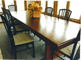 custom dining table covers custom dining table covers narrg com