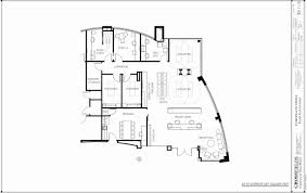 ranch floor plans with basement 23 beautiful ranch style house plans with basements