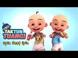 download film ipin dan upin terbaru bag 2 download serial upin ipin jellyfish cartel