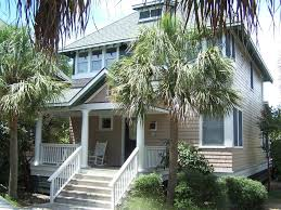 bald head island home plans home plan