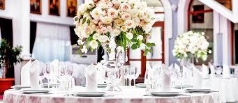 wedding flowers decoration 21 chic wedding flower decor ideas wedding forward
