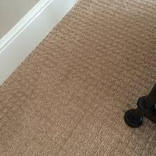 best flooring company 95 photos 21 reviews flooring