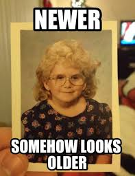 60 Year Old Girl Meme - merry christmas reddit this is my wife the 60 year old girl one