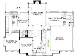colonial house plans colonial luxury house plans ipbworks