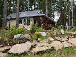 All Island Landscape by New Tranquil Luxurious Cottage Close To Fe Vrbo