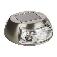 battery operated under cabinet lighting kitchen best cabinet