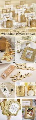 useful wedding favors best 25 useful wedding favors ideas on wedding favors