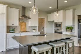 Omaha Home Builders Floor Plans by Features Ramm Construction Omaha Custom Home Builder