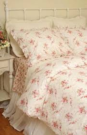 laura ashley yorkshire rose 4 piece comforter set king laura