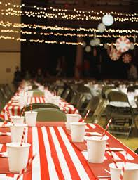 Pinterest Christmas Party Decorations Best 25 Ward Christmas Party Ideas On Pinterest Christmas Party