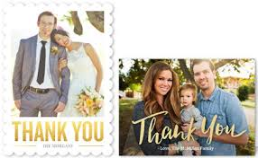 12 free thank you cards at shutterfly just pay shipping