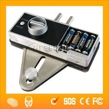 Sliding Window Security Lock Sliding Window Security Lock