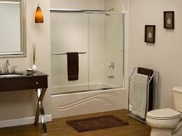 small bathroom theme ideas 30 bathroom decorating ideas 2018 safe home inspiration