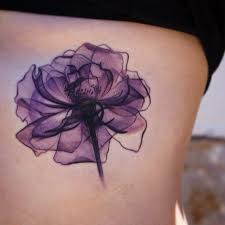 171 best art images on pinterest flowers beautiful tattoos and