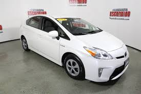lexus escondido lease deals certified pre owned 2014 toyota prius three hatchback in escondido