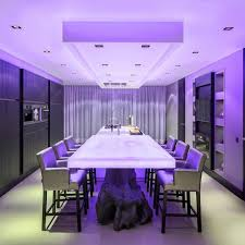 interior led lighting for homes home interior led lights 100 images led lighting for kitchen