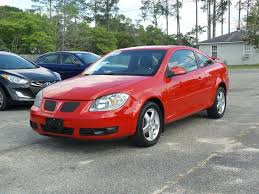 red pontiac g5 in georgia for sale used cars on buysellsearch