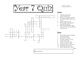medieval music year 7 7th 12th grade worksheet lesson planet