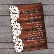 wedding invitations online 139 best wedding invitations images on wedding