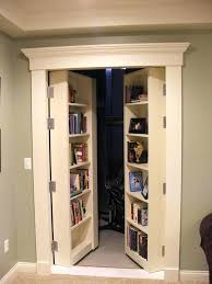 Lighting Ideas For Basement Finished Small Basement Ideas And Finished Basement Design Ideas