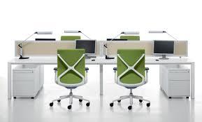 bench office desks benched desking long benched office desks