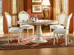 Italian Dining Room Sets Italian Dining Room Furniture Italian Tables Chairs Collection In