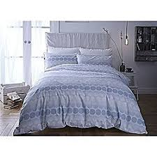 Tesco Bedding Duvet 10 Best Bianca Images On Pinterest Duvet Cover Sets Bedding And