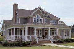 farmhouse plans farmhouse plans farm home style designs