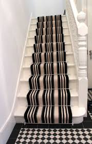 decorative stair carpeting u2014 railing stairs and kitchen design