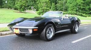 1971 chevy corvette stingray 1971 chevrolet corvette 1971 chevrolet corvette for sale to buy